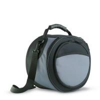 Τσάντα ψύκτης για BBQ.