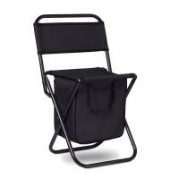 Αναδιπλούμενη καρέκλα/ψυγείο 600D.