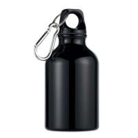 Μπουκάλι αλουμινίου 300ml.