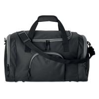 Αθλητική τσάντα από πολυεστέρα 600D.