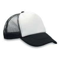 Καπέλο trucker.