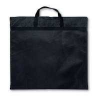Τσάντα ρούχων.