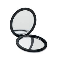 Καθρέφτης διπλής όψης.