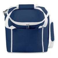 Ισοθερμική τσάντα από πολυεστέρα 600D.