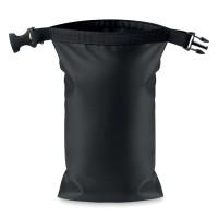 Αδιάβροχη τσάντα PVC μικρού μεγέθους.