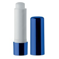 Lip balm με UV φινίρισμα.