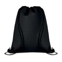 Ισοθερμική τσάντα με κορδόνια 210D.