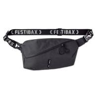 Festibax® Basic τσαντάκι μέσης.