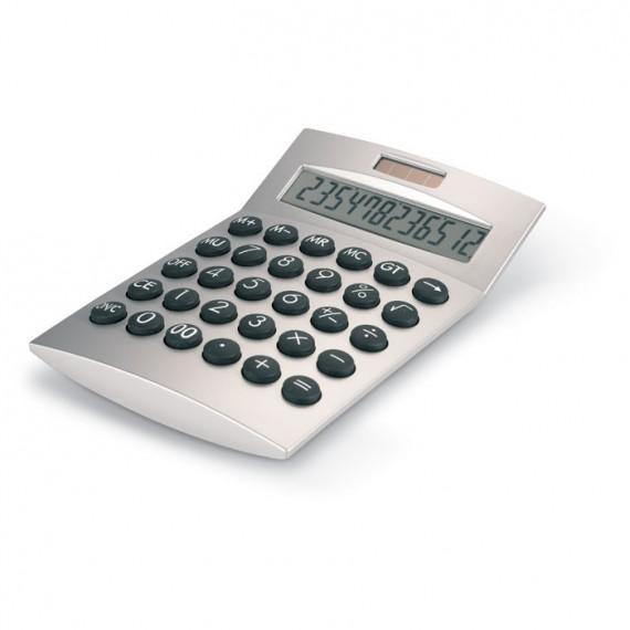 Αριθμομηχανή 12-ψηφίων.