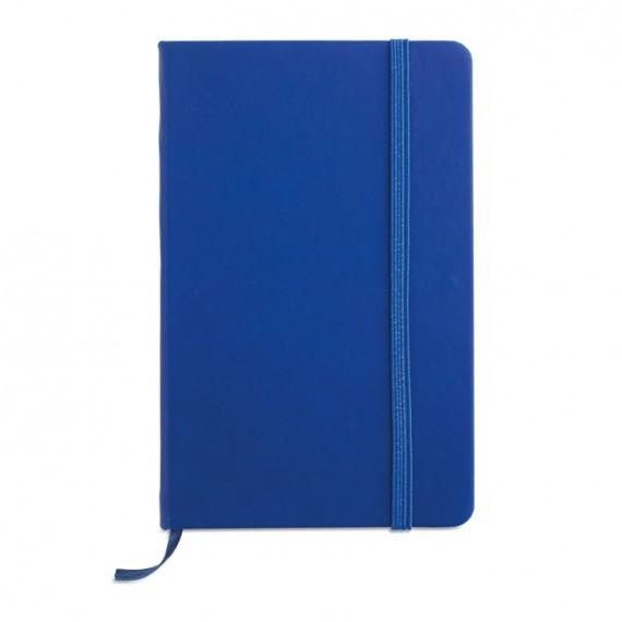 Σημειωματάριο 96  σελίδων.