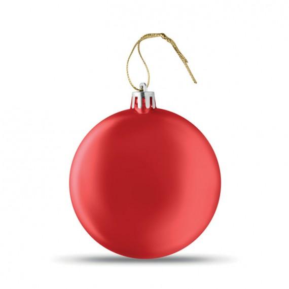 Χριστουγεννιάτικο στολίδι.