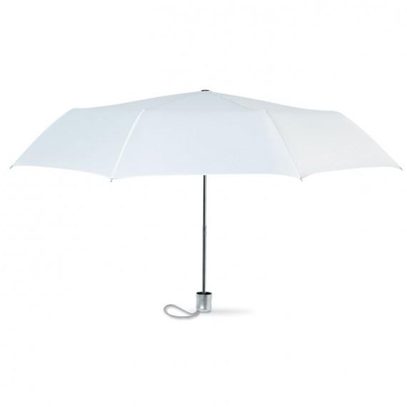 Μίνι ομπρέλα σε θήκη.