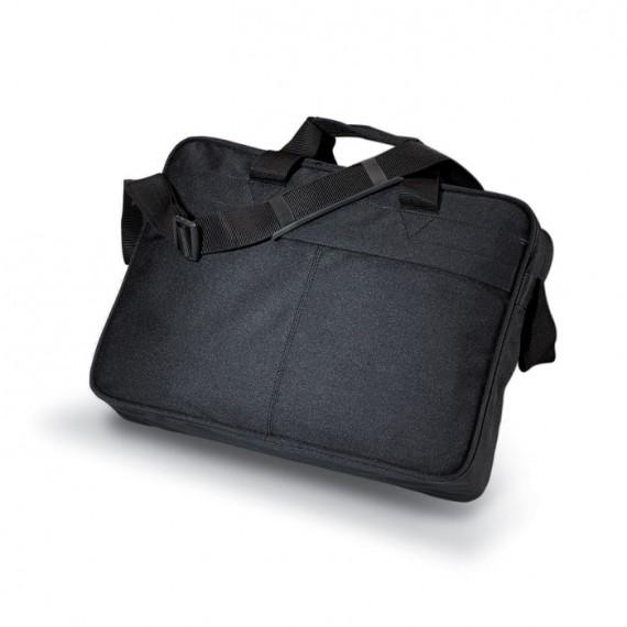 Τσάντα εγγράφων.