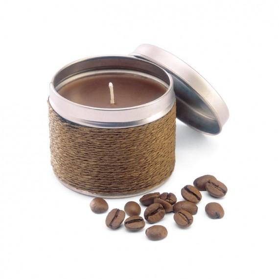 Αρωματικό κερί.