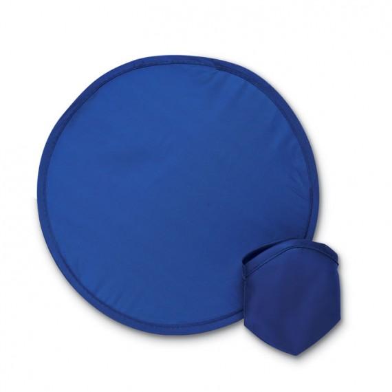 Αναδιπλούμενο frisbee σε θήκη..