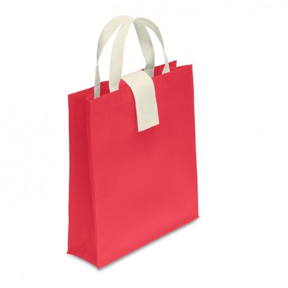 Μη υφασμένη τσάντα για ψώνια .