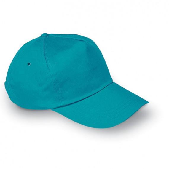 Καπέλο του baseball.