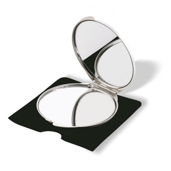 Καθρεφτάκι make up.