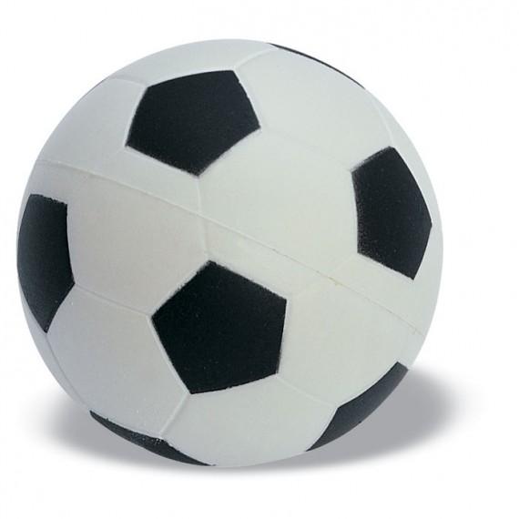 Μπάλα αντιστρες.