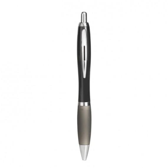 Ball pen.