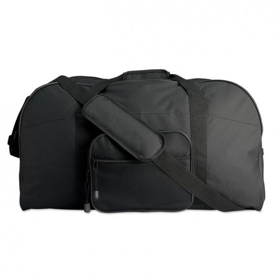 Τσάντα ταξιδιού ή αθλητική.