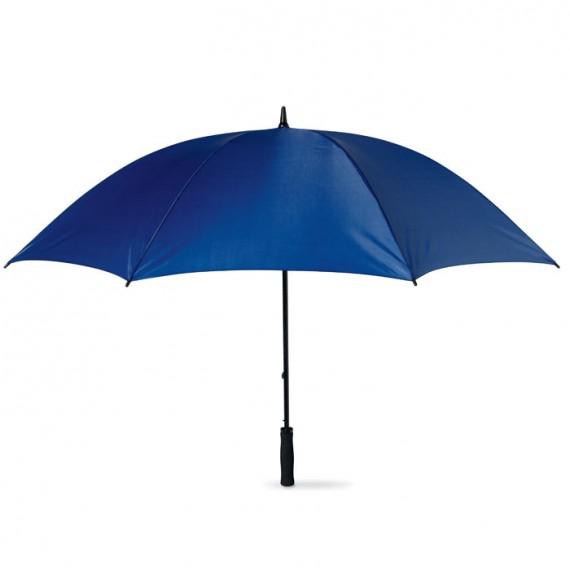 Αντι-ανεμική ομπρέλα.