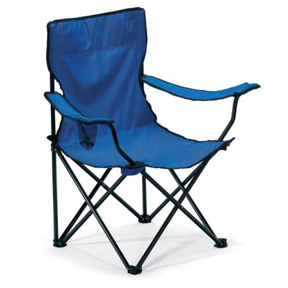 Καρέκλα εξωτερικού χώρου.