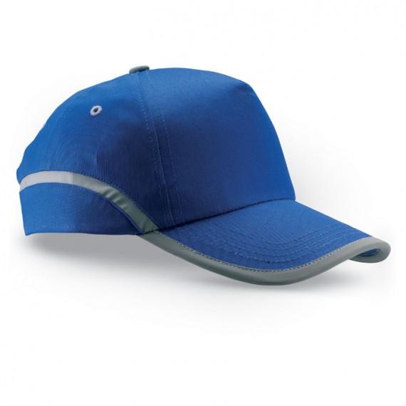 Βαμβακερό καπέλο baseball.