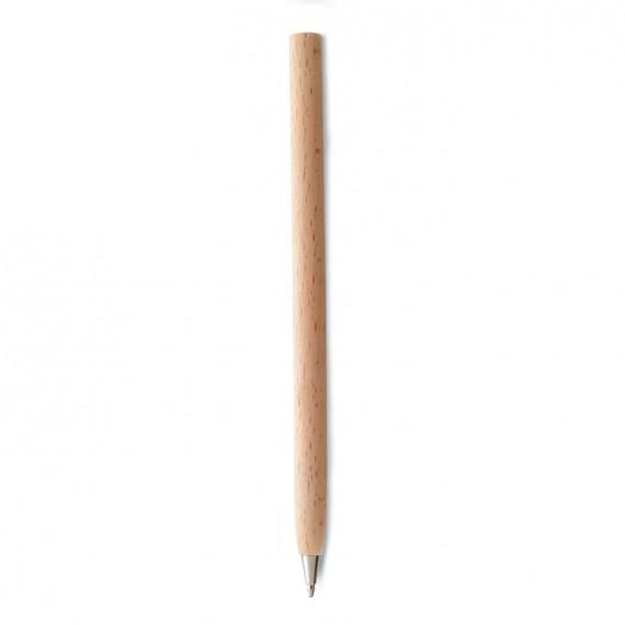 Ξύλινο στυλό.