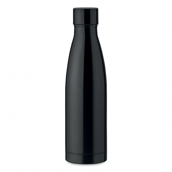 Μπουκάλι διπλού τοιχώματος 500ml.