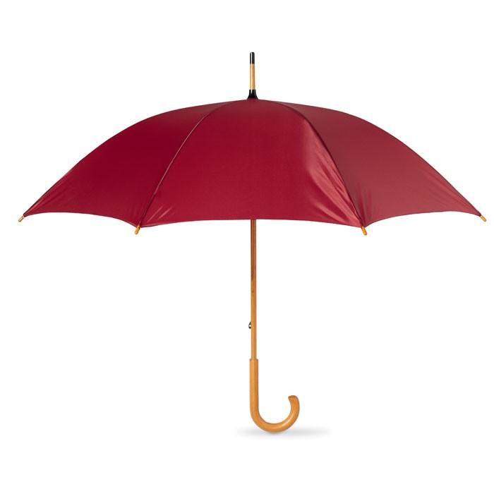 Ομπρέλα 23,5 ιντσών.