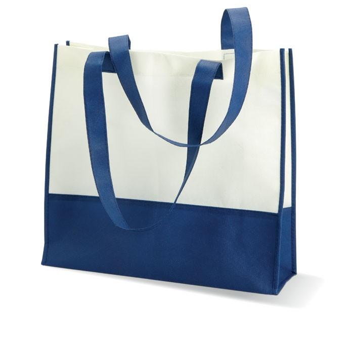 Τσάντα για ψώνια ή παραλία.