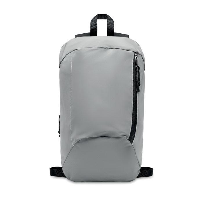 Ανακλαστικό σακίδιο 600D