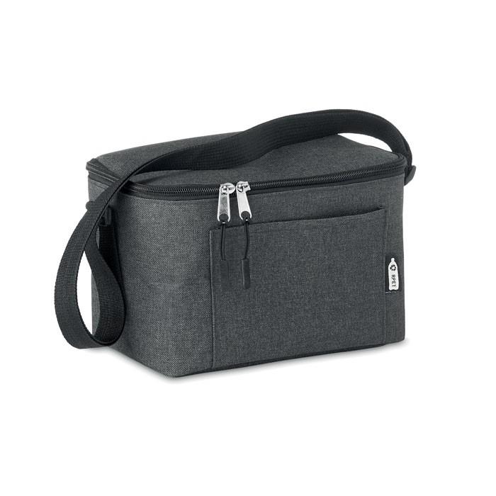 600D RPET Cooler bag για αναψυκτικά.