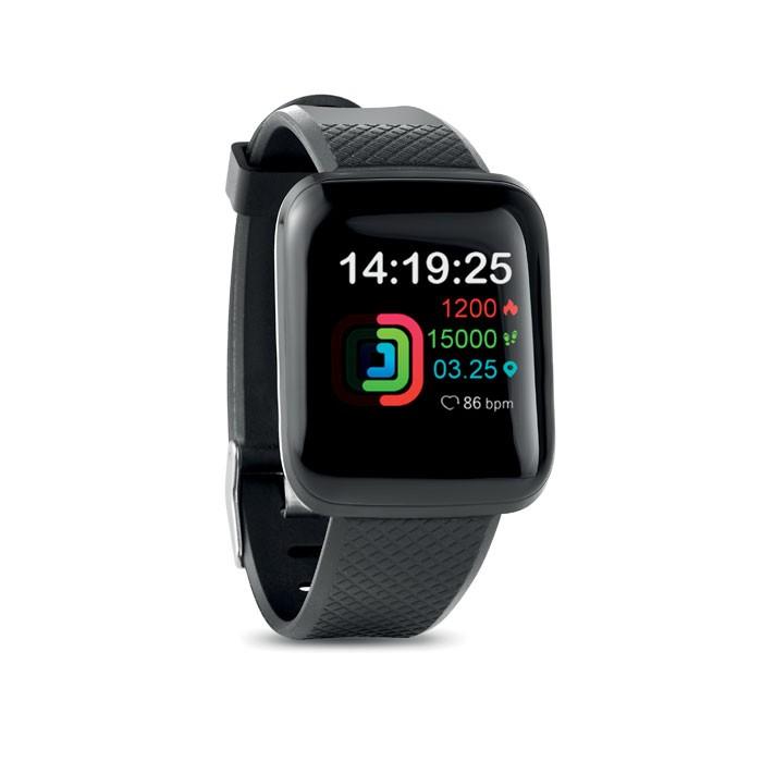 Ασύρματο smart health watch.