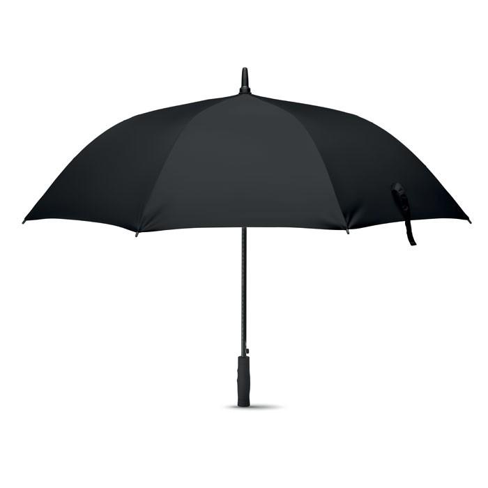 Αντιανεμική ομπρέλα 27 ιντσών.