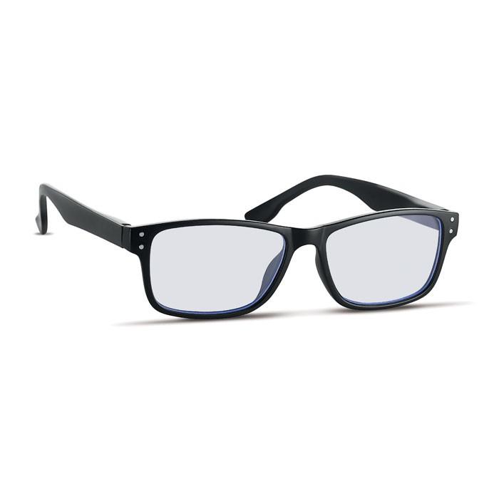 Γυαλιά ανάγνωσης υπολογιστή
