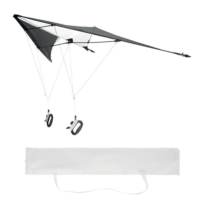 Αετός τύπου kite.