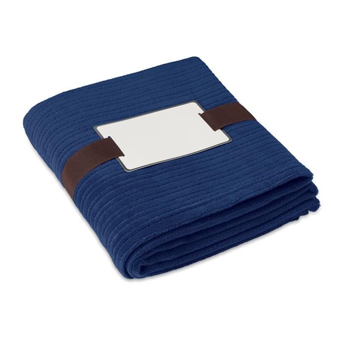 Κουβέρτα Fleece 240 gr/m2.