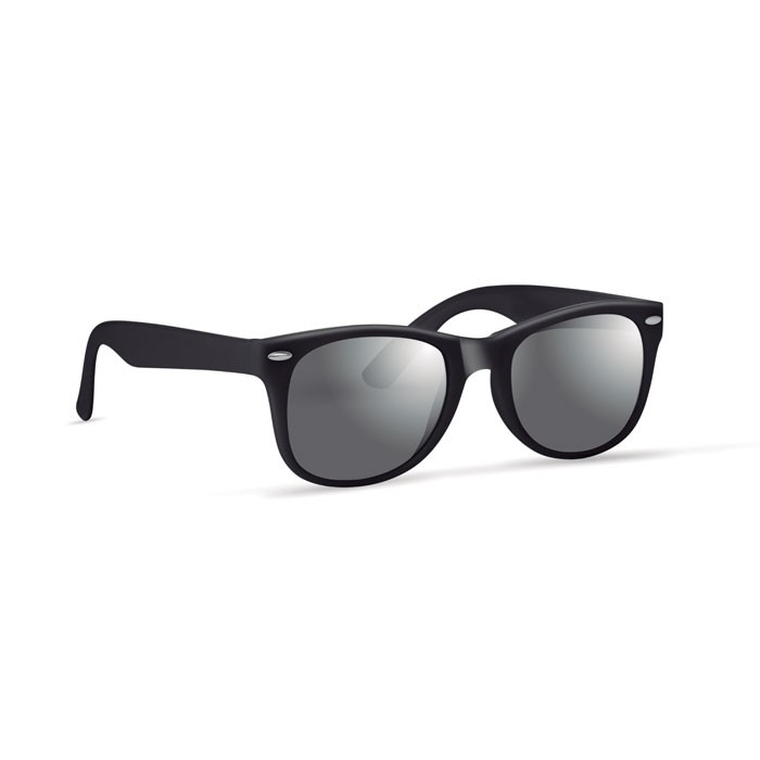 Γυαλιά ηλίου με προστασία UV.