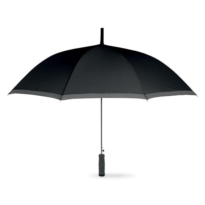 Ομπρέλα με λαβή EVA.
