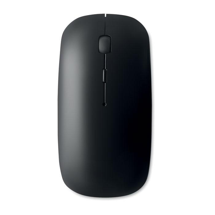Ασύρματο ποντίκι υπολογιστή.