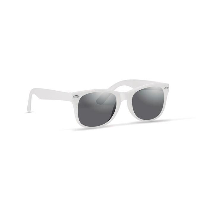 Παιδικά γυαλιά ηλίου.
