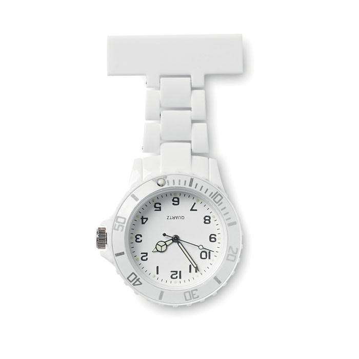 Ρολόι νοσοκόμου.