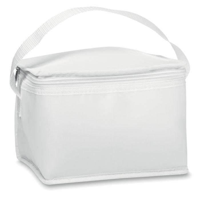 Ισοθερμική τσάντα για κουτάκια.
