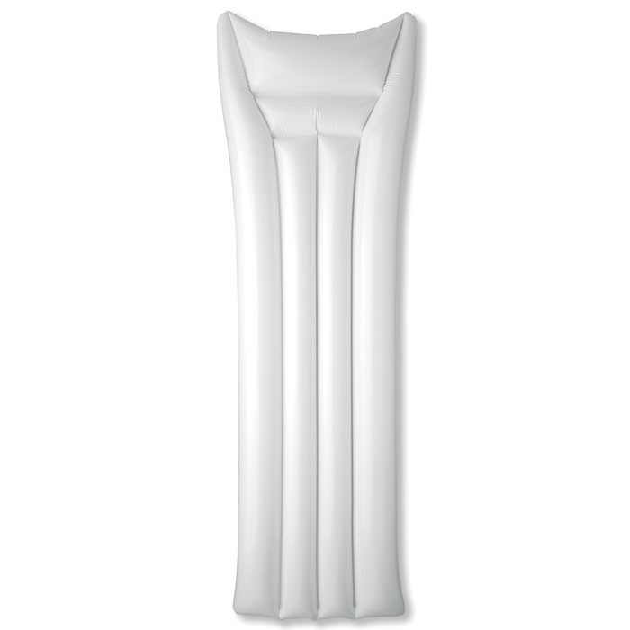 PVC στρώμα θαλάσσης.