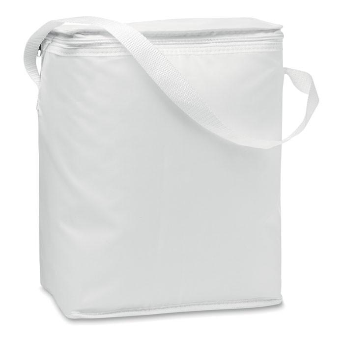 Ισοθερμική τσάντα για μπουκάλια 1.5L.