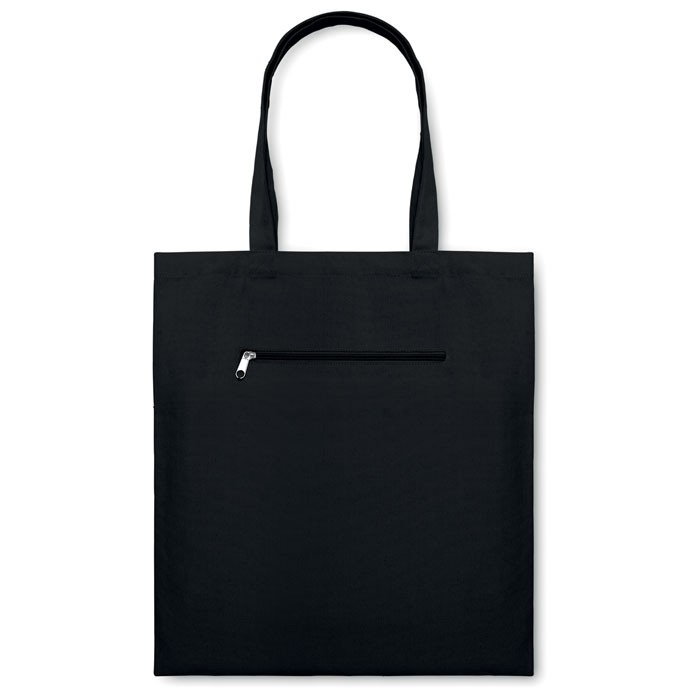 Τσάντα αγορών.