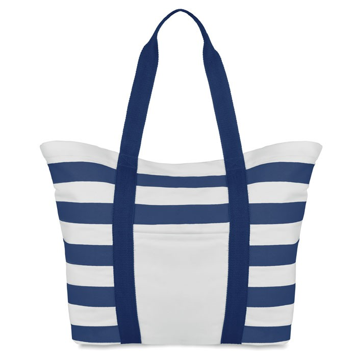 Τσάντα παραλίας.