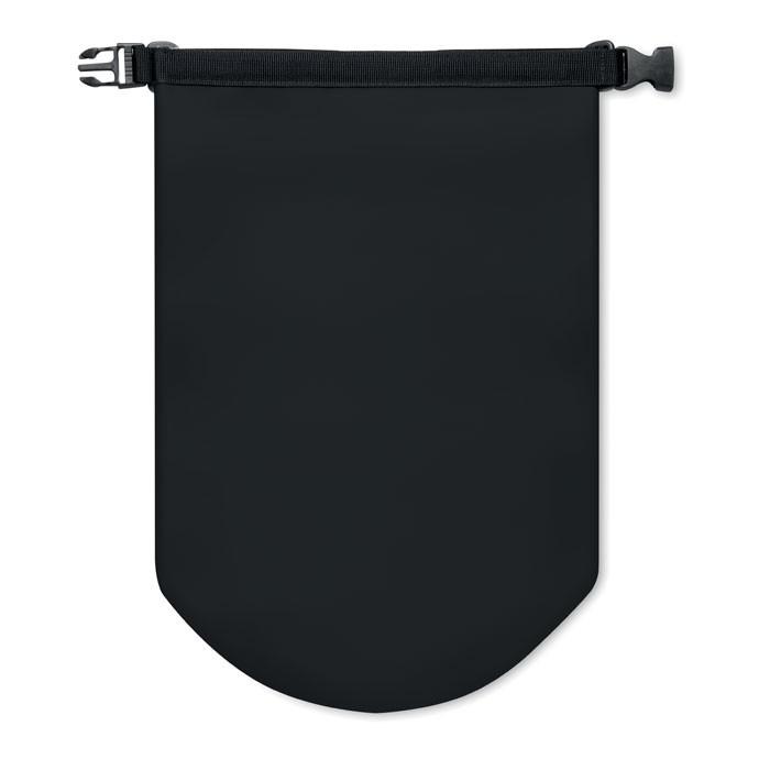 Αδιάβροχη τσάντα PVC 10L.